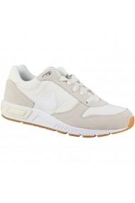 Pantofi sport barbati Nike NIGHTGAZER 644402-102
