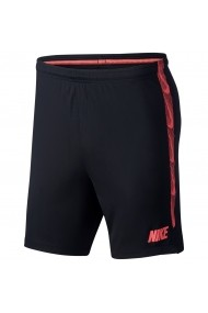 Pantaloni scurti barbati Nike Football Socc BQ3776-013