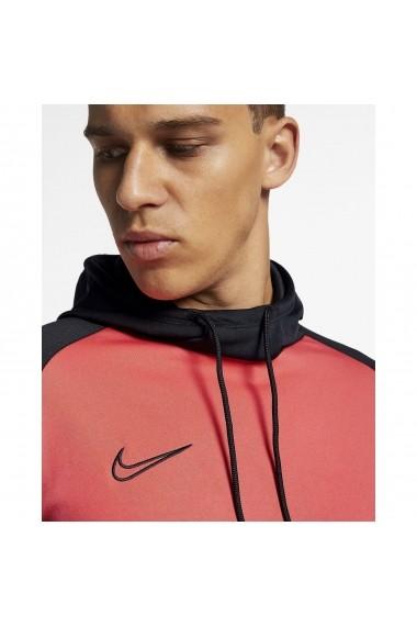 Hanorac barbati Nike Football AJ9704-850