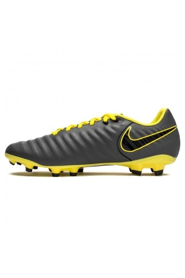 Ghete de fotbal barbati Nike Legend 7 Academy Fg AH7242-070