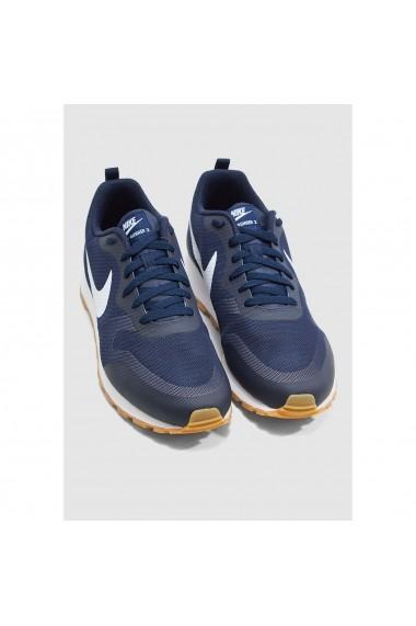 Pantofi sport barbati Nike MD Runner 2 19 AO0265-400