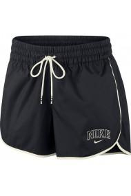 Pantaloni scurti femei Nike Sportswear Varsity AR3767-010
