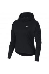 Hanorac femei Nike Running Hoodie AJ8725-010