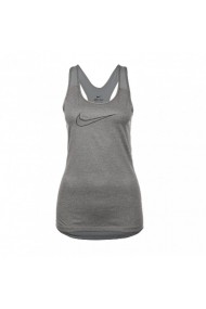 Maiou femei Nike Tank Victory 889560-091