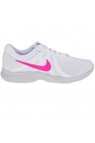 Pantofi sport femei Nike Revolution 4 EU AJ3491-101