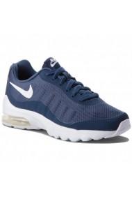 Pantofi sport copii Nike Air Max Invigor (GS) 749572-407