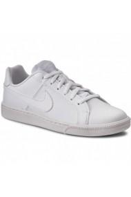 Pantofi sport copii Nike Court Royale (GS) 833535-102