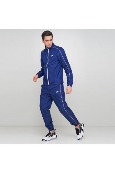 Trening barbati Nike Ce Trk Suit Wvn Basic BV3030-410