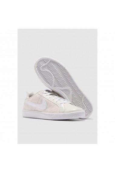Pantofi sport femei Nike Court Royale Prem AJ7731-004
