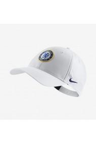 Sapca unisex Nike Chelsea BV6417-100