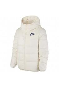 Geaca femei Nike Sportswear Windrunner Reversible 939438-110