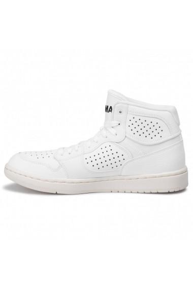 Pantofi sport barbati Nike Jordan Access AR3762-100