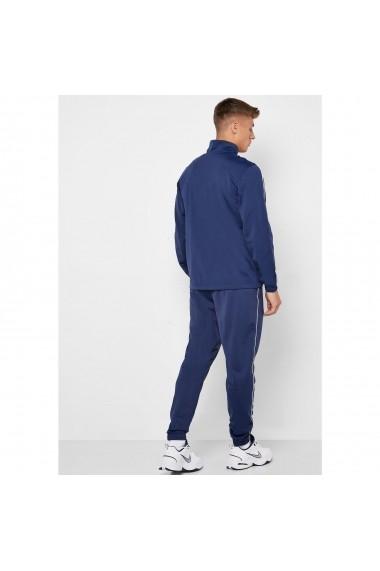 Trening barbati Nike Sportswear Tracksuit Men BV3034-410