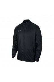 Jacheta Barbati Nike Repel Academy AJ9702-013