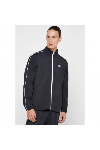 Trening barbati Nike Sportswear Basic Tracksuit BV3034-010