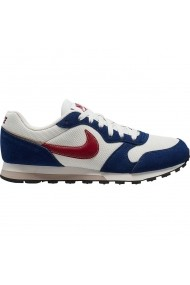 Pantofi sport barbati Nike MD Runner 2 Es1 CD5462-001