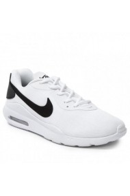 Pantofi sport barbati Nike Air Max Oketo AQ2235-100
