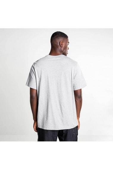 Tricou barbati Nike JDI Embroidered Tee CD9632-063