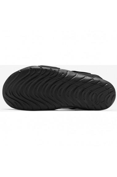 Sandale copii Nike Sunray Protect 943826-001