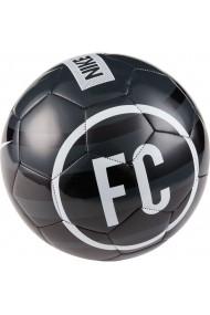Minge unisex Nike Football Club SC3987-010