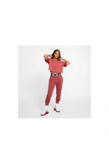 Tricou femei Nike Sportswear Essential Lbr BV3619-897