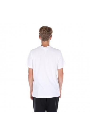 Tricou barbati Nike Sportswear Men`s JDI T-ShirtUltra Football BV7658-100