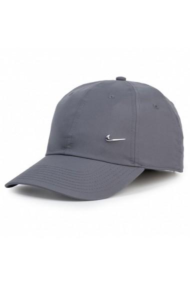 Sapca unisex Nike Metal Swoosh H86 Cap 943092-021