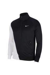 Jacheta barbati Nike Sportswear Men`s Swoosh Jacket BV5287-010