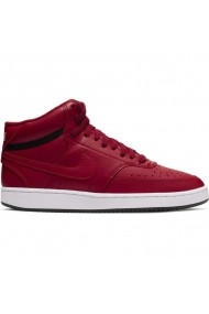 Pantofi sport femei Nike Court Vision Mid CD5436-600