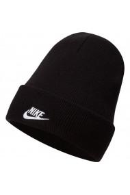Fes unisex Nike Cuffed CI3233-010