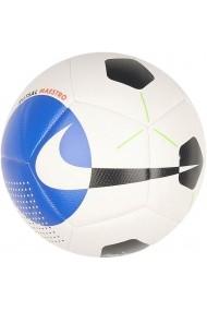 Minge unisex Nike Futsal Maestro SC3974-100