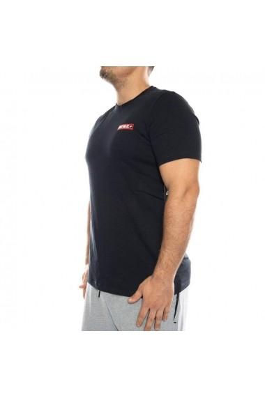 Tricou barbati Nike Sportswear BV7658-010