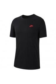 Tricou barbati Nike Sportswear ''Just Do It'' CI6299-010