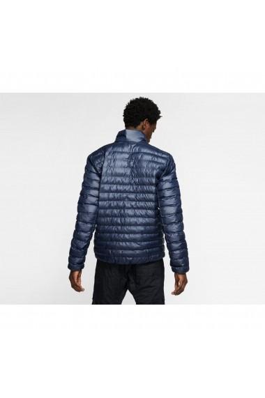 Geaca barbati Nike Sportswear Synthetic-Fill Jacket BV4685-452