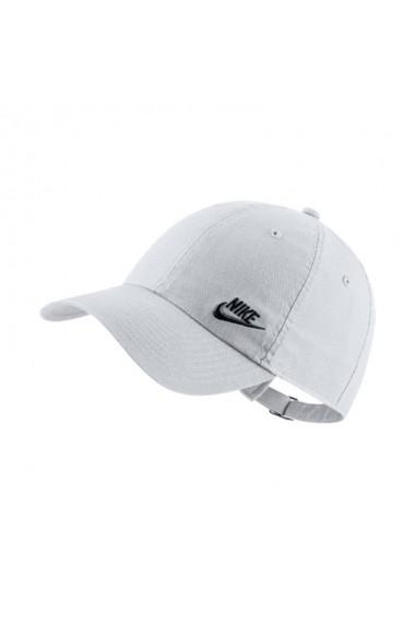 Sapca femei Nike W NSW H86 AO8662-101