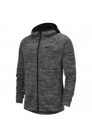 Hanorac barbati Nike Full-Zip Basketball Hoodie AT3232-032