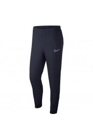 Pantaloni barbati Nike Dri-FIT Academy AR7654-452