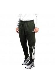 Pantaloni barbati Nike Just Do It BV5114-355