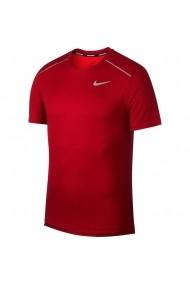 Tricou barbati Nike Miler Tech BV4699-677