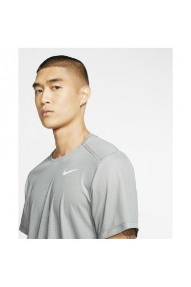 Tricou barbati Nike Miler Tech BV4699-073