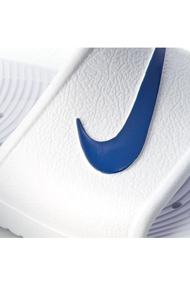Sandale unisex Nike Kawa Shower 832528-100