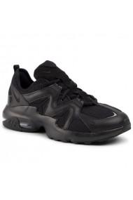 Pantofi sport barbati Nike Air Max Graviton AT4525-003