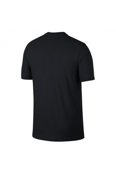 Tricou barbati Nike Dri-Fit Training AR6029-010
