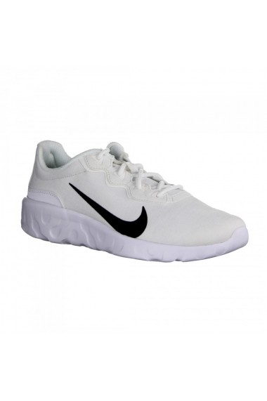 Pantofi sport femei Nike Wmns Explore Strada CD7091-101