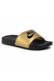 Slapi femei Nike Wmns Benassi Jdi 343881-014