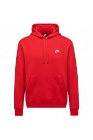 Hanorac barbati Nike NSW Club BV2654-657
