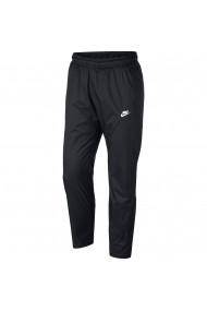 Pantaloni barbati Nike CORE TRACK 928002-011