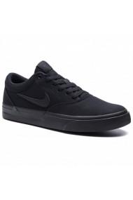 Pantofi sport unisex Nike SB Charge CNVS CD6279-001