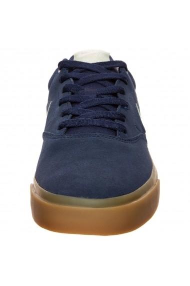 Pantofi sport unisex Nike SB Charge Suede CT3463-400