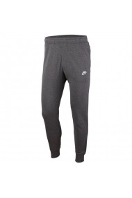 Pantaloni barbati Nike NSW Club French Terry BV2679-071